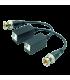 Transceiver L-BA610-HAC
