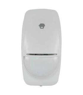 Wireless volumetric sensor PIR-860