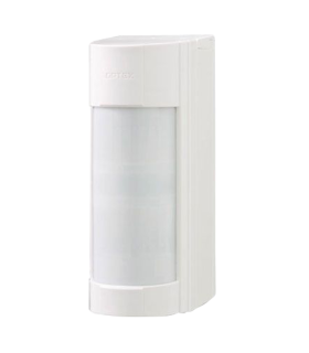 Ajax Outdoor Motion Detector AJ-VXI-R