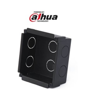 VTOB107 - Flush Mounted Box for VTO2000A