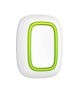 Ajax Alarm Two-way White Panic Button