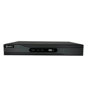 SF-NVR6108-4K8P-VS2 Safire IP Camera Recorder