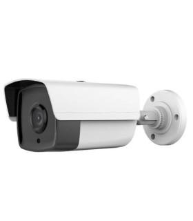 SF-B038-8P4N1 Safire 4in1 8Mpx PRO Bullet Camera