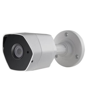 SF-CV022KWU-F4N1 Safire 4n1 2Mpx ULTRA bullet Camera