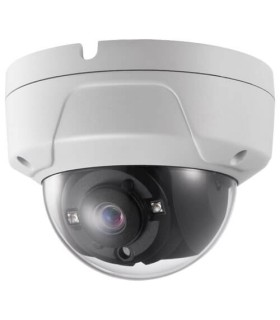 SF-DM836KWU-F4N1 Safire 4n1 ULTRA Dome Camera