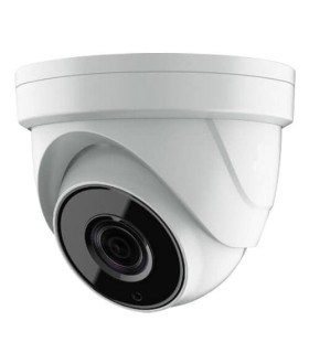 SF-DM855UZW-Q4N1 5Mpx 4n1 ULTRA Safire Dome Camera