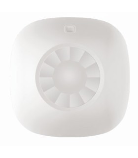 Chuango PIR 700 Wireless Ceiling PIR Sensor