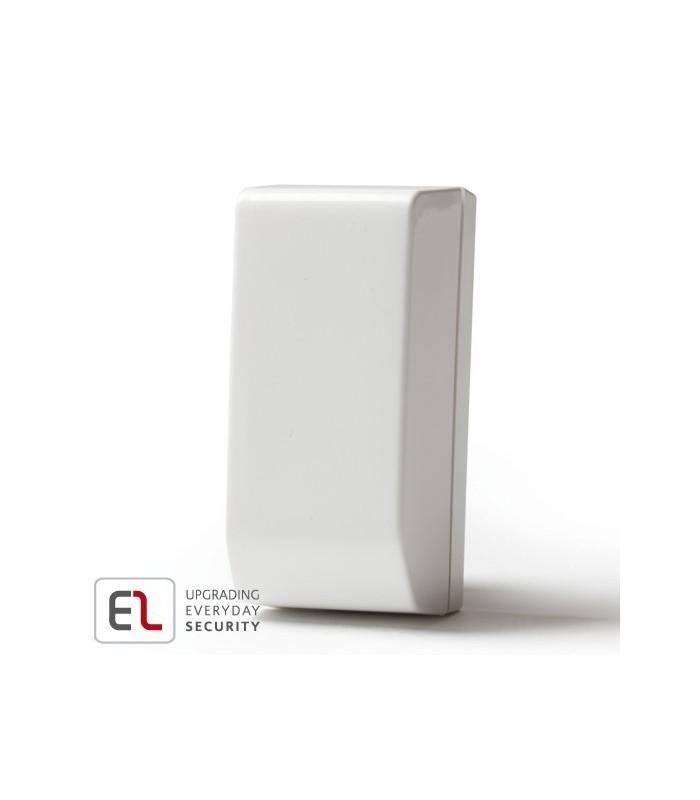 Detector Wireless de Vibrações iConnect