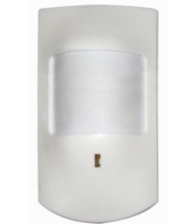 PIR Detector de movimiento inalámbrico 868Mhz
