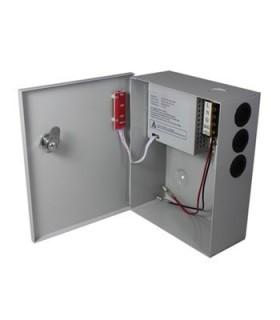 Power Supply 3 Ah UPS
