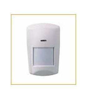 Wireless PIR motion detector AlarmView