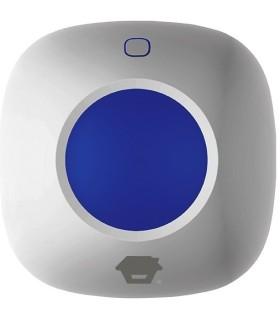Indoor wireless Siren WS-105 Chuango
