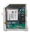 Modulo GSM-GPRS interno per l'allarme Visonic PowerMax - PowerMaster