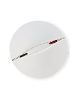 Detector de Fumo Visonic MCT-426