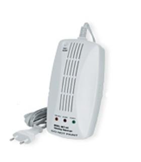 Detector de gas inalámbrica Visonic MCT-441