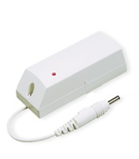 Flood detector Visonic MCT-550