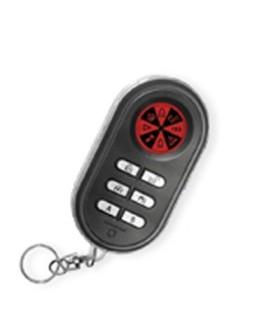 Remote control Visonic MCT-237
