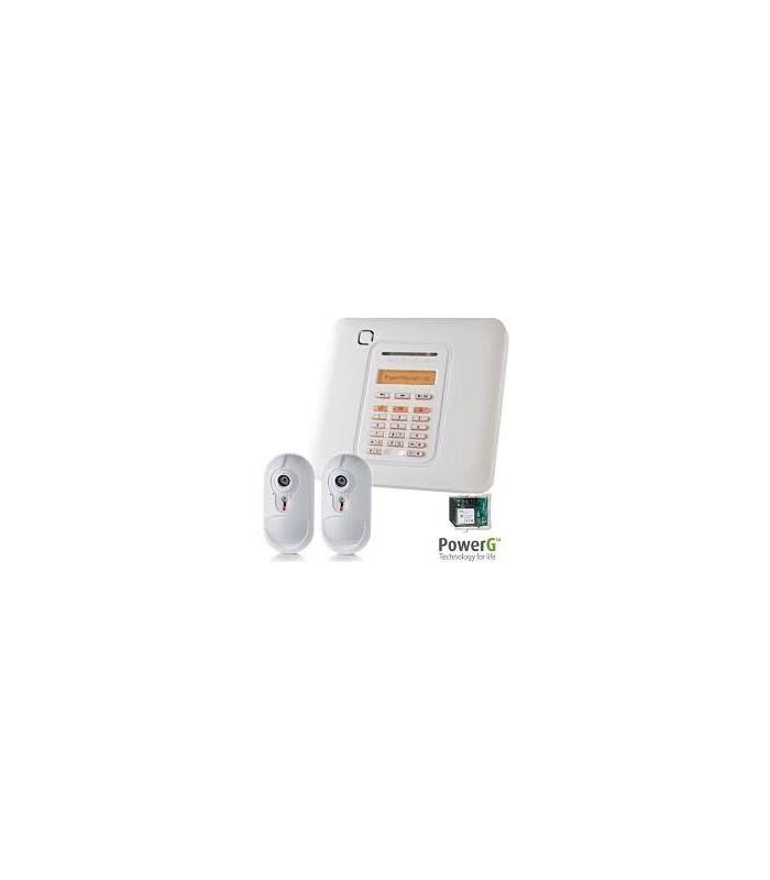 Télésurveillance & Vidéosurveillance à Hagondange ▷ Tarif & Devis : Alarme, Protection Intrusion & Cambriolage