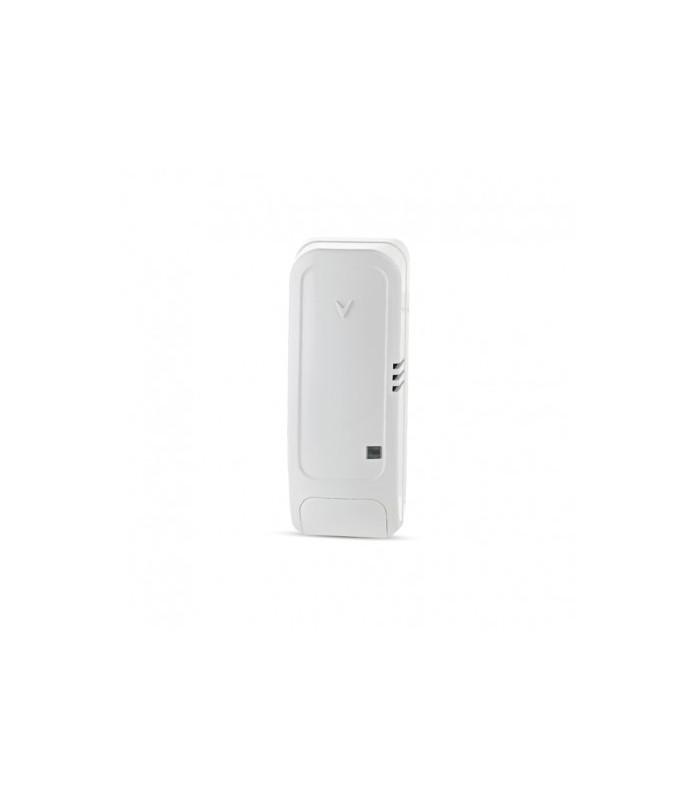 TMD-560 PG2 Wireless Visonic PowerG Temperature Detector