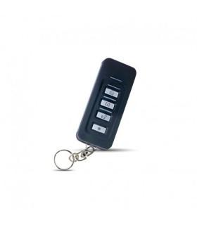 KF-235 PG2 Trasmettitore miniaturizzato PowerG wireless bidirezionale