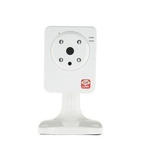 Caméra IP pour l'alarme Oplink