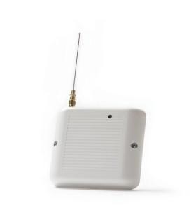 Repetidor inalámbrico EL-2635