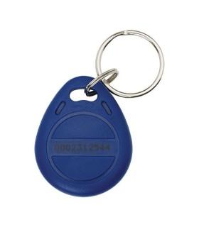 Etichetta RFID 125Khz