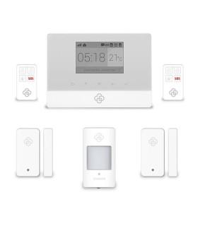 Alarma GSM MatiGard Air