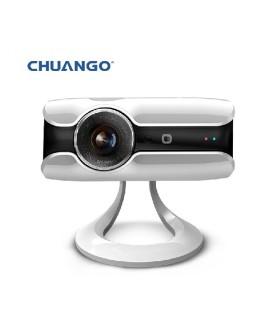 IP Camera WIFI CHUANGO