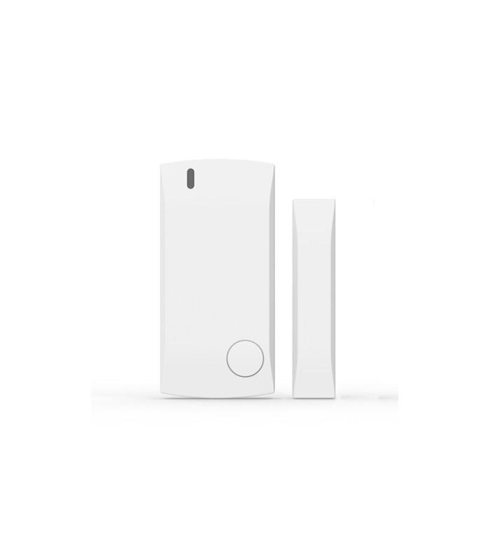 Magnetic door window wireless sensor 433Mhz