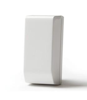 Detector de vibração wireless 2Way EL4607