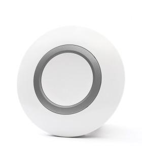 EL4723 Wireless indoor siren bidirectional