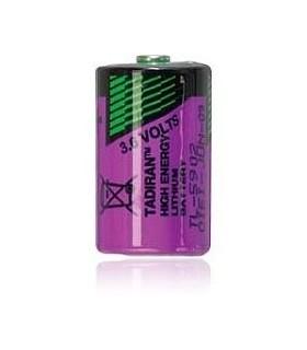 Lithium Battery Tadiran TL-7902