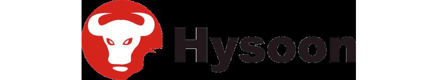 HYSOON