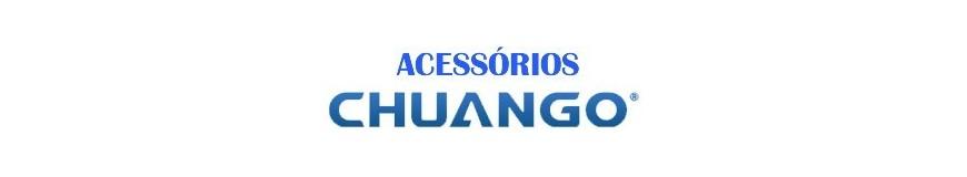 Accessori Chuango
