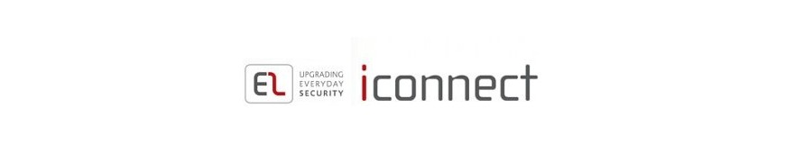 Accesorios iConnect - Commpact