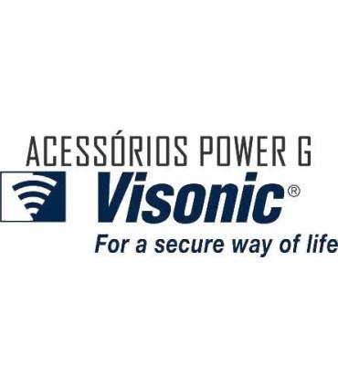Accesorios Visonic PowerMaster